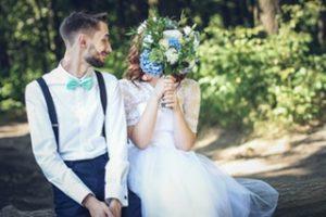 Az egyedi esküvői öltönyök előnyei